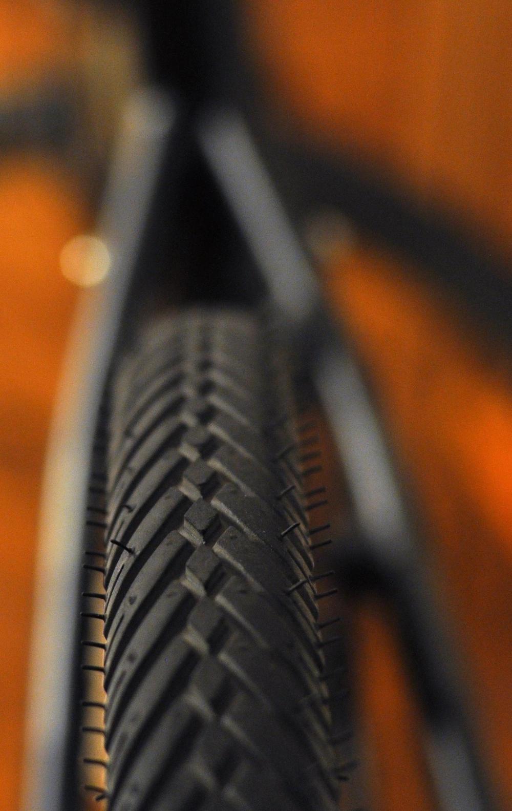 ikinci el bisiklet alirken dikkat edilecek 10 sey bisiklopedi bisiklet ansiklopedisi